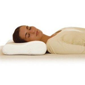 Аксессуары для сна